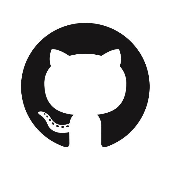 Présentation d'Xcode : Les repos et GitHub