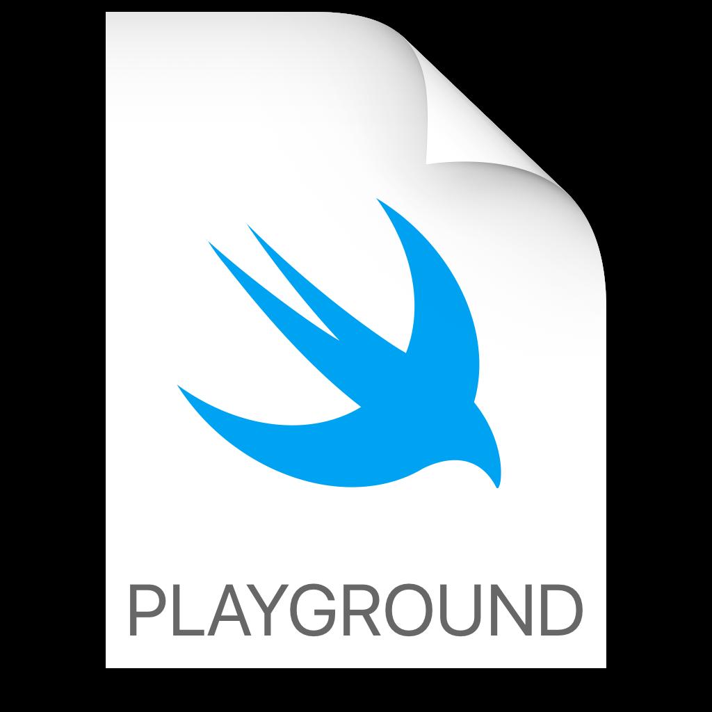 Présentation d'Xcode : les playgrounds