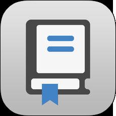 CodeHub : Un client GitHub pour iPhone et iPad