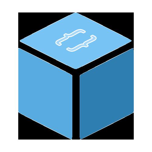 POO : Utiliser l'API d'Apple